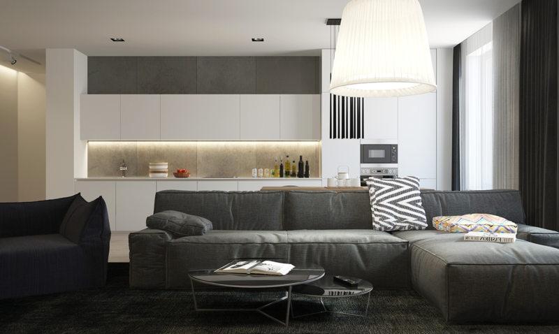зона хранения на кухне 1 (64)
