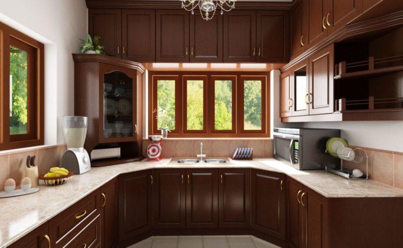 зона хранения на кухне 1 (65)