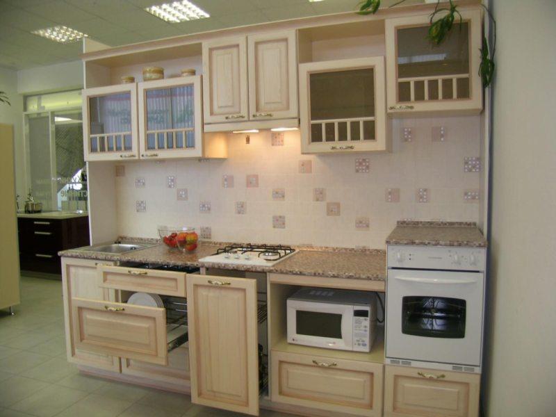 зона хранения на кухне 1 (66)