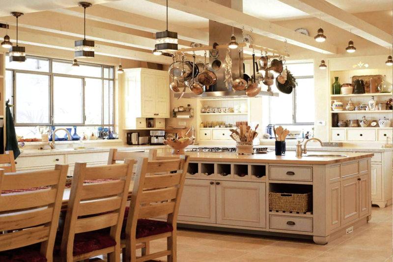 зона хранения на кухне 1 (67)