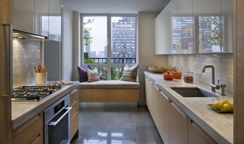 зона хранения на кухне 1 (69)
