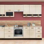 зона хранения на кухне 1 (7)