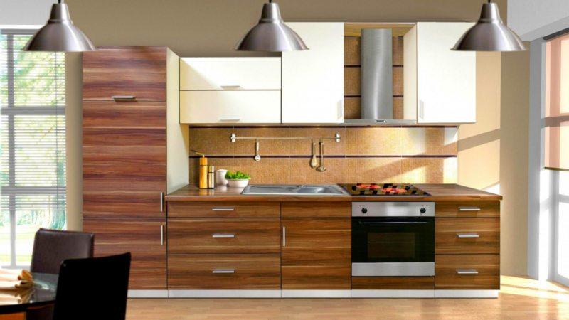 зона хранения на кухне 1 (71)