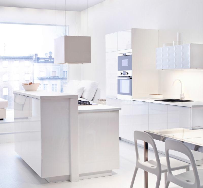 зона хранения на кухне 1 (72)