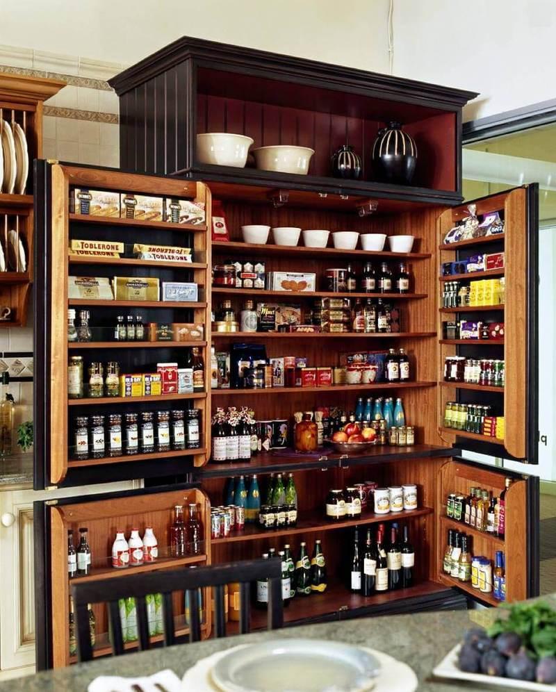 зона хранения на кухне 1 (8)