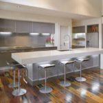 зона хранения на кухне 1 (9)