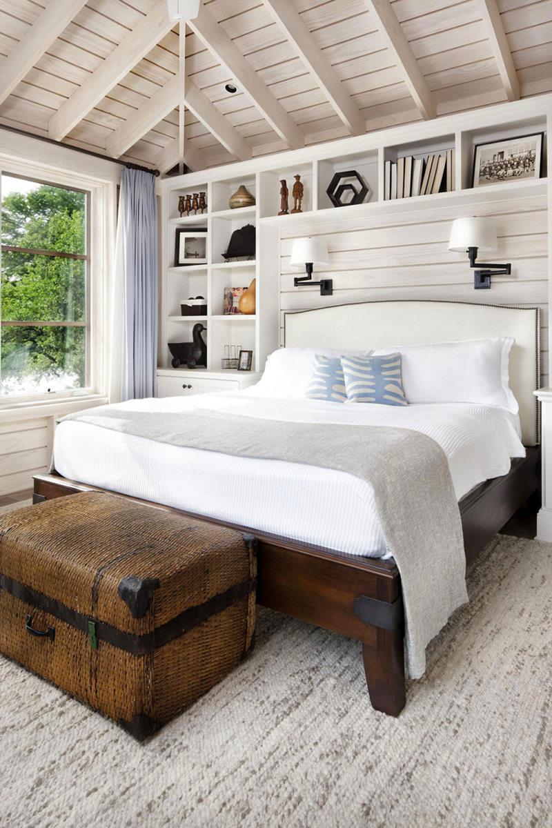 Банкетка в спальню (11)