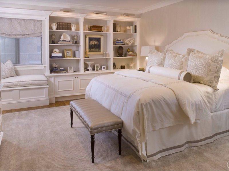Банкетка в спальню (15)