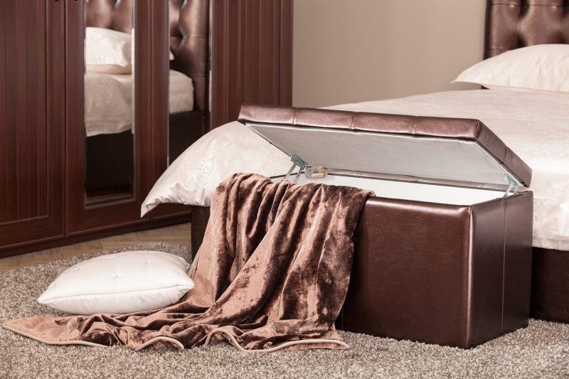Банкетка в спальню (19)