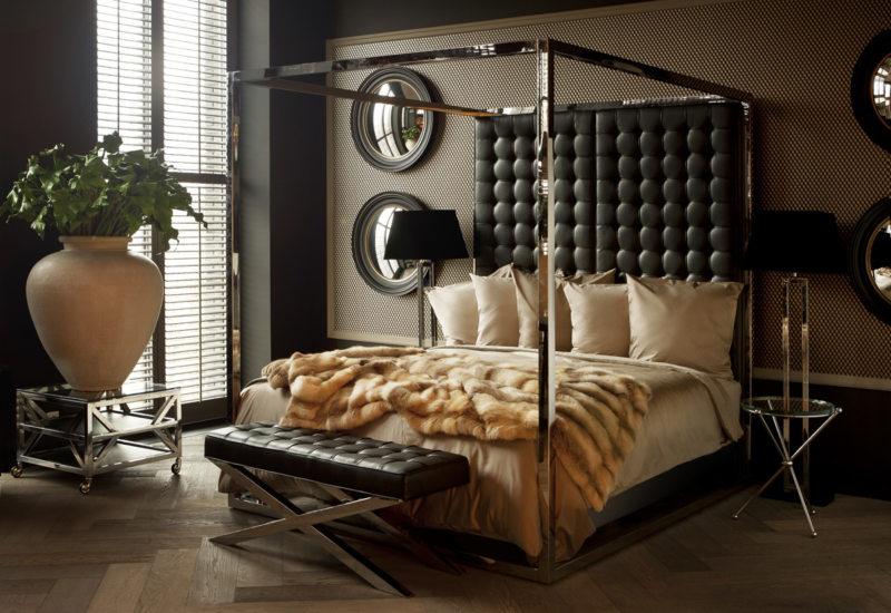 Банкетка в спальню (24)