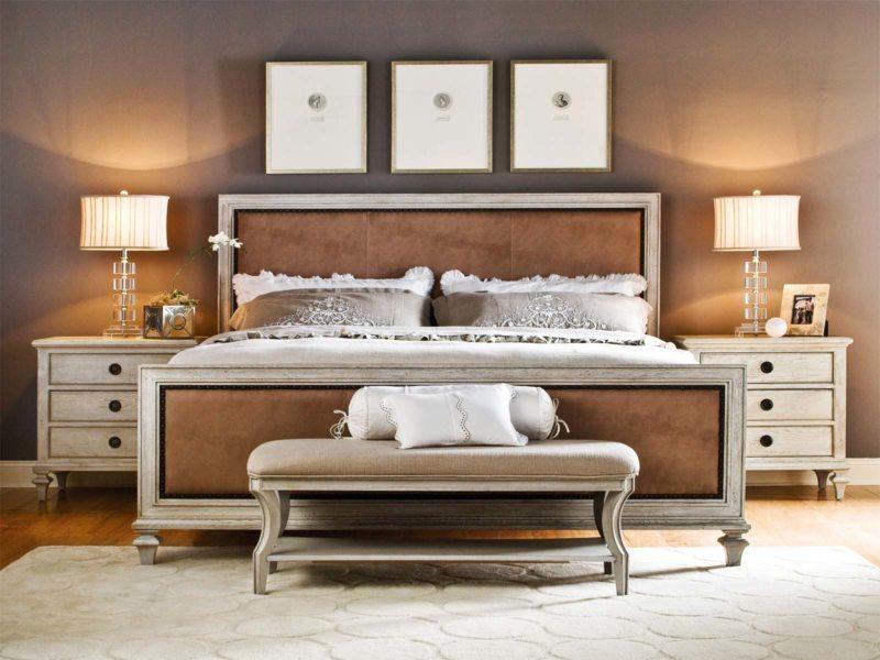 Банкетка в спальню (6)