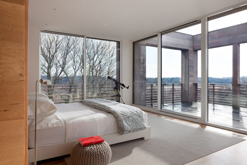 Bedroom with two windows 5 (2)