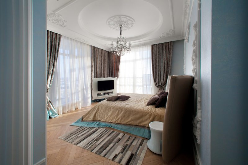 Bedroom with two windows 5 (3)