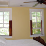 Bedroom with two windows (6)