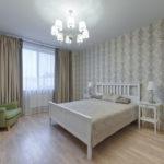 Bedrooms IKEA (1)