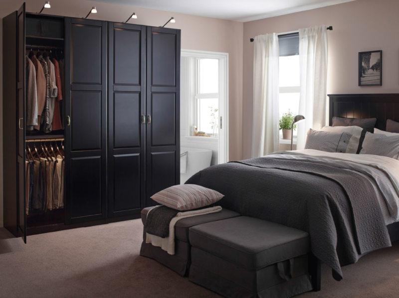 Bedrooms IKEA (10)