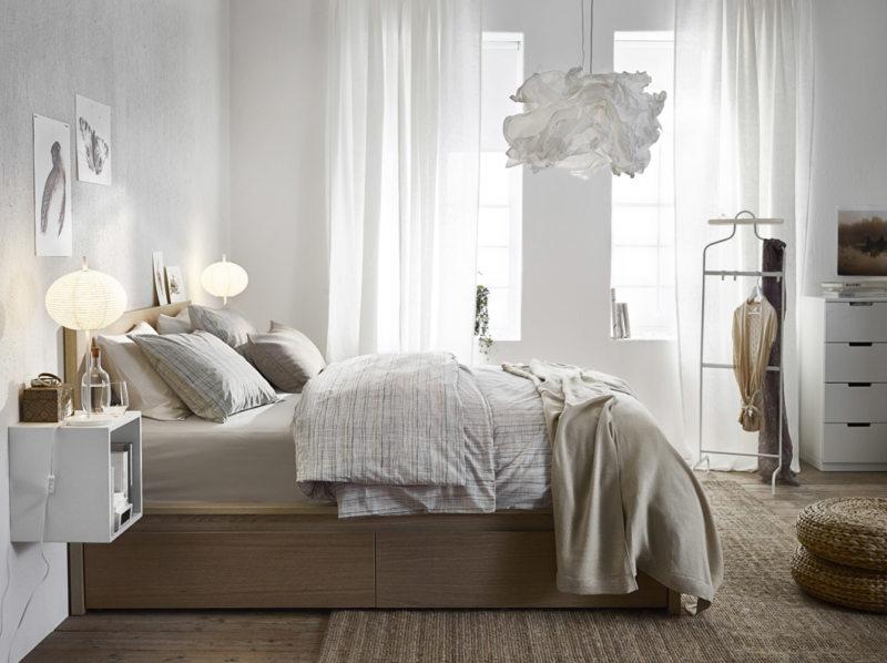 Bedrooms IKEA (11)