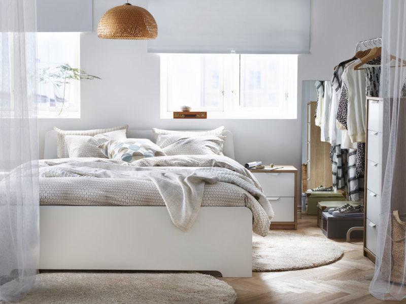 Bedrooms IKEA (12)