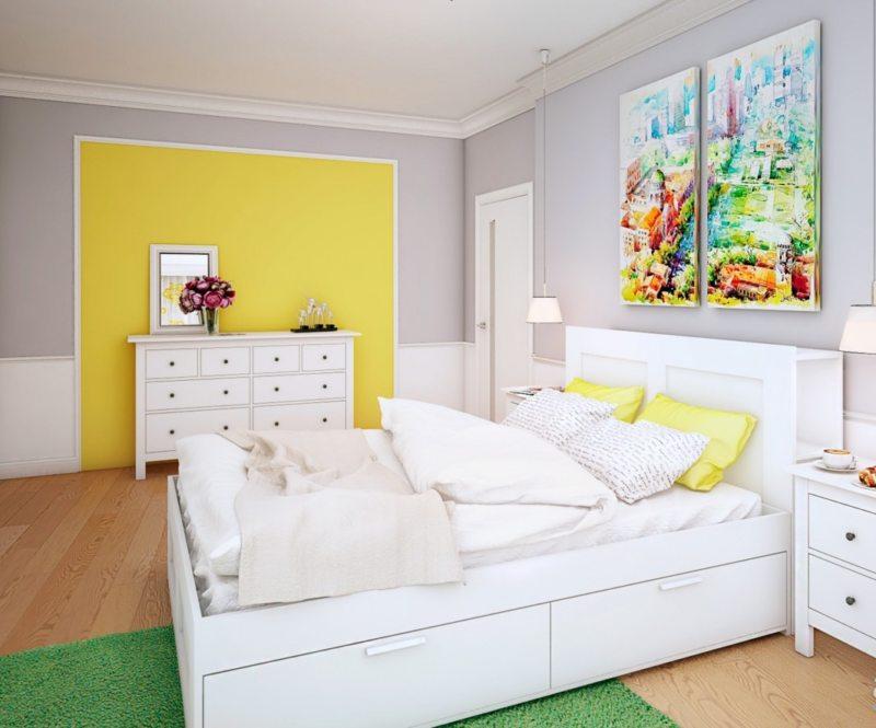 Bedrooms IKEA (13)