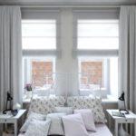 Bedrooms IKEA (15)