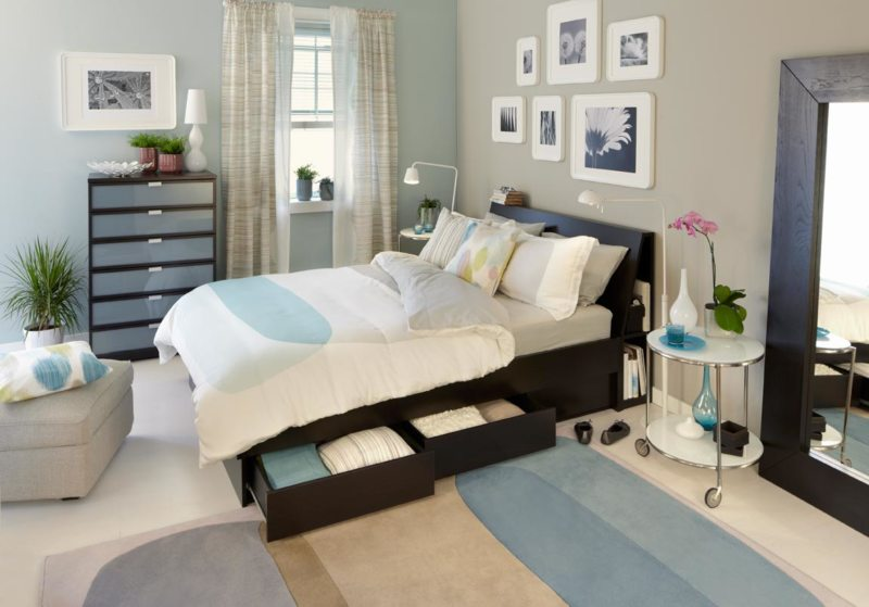 Bedrooms IKEA (16)