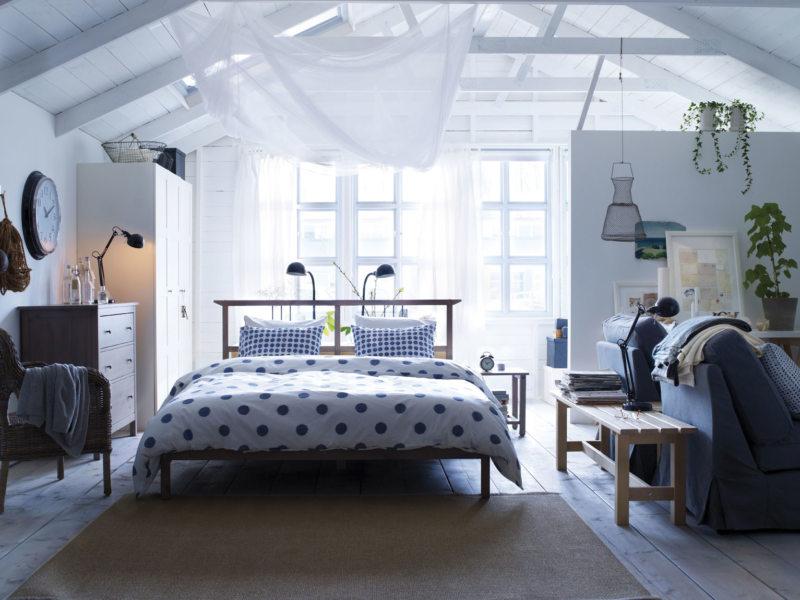 Bedrooms IKEA (17)