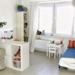 Bedrooms IKEA (19)