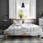 Bedrooms IKEA (2)