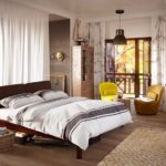 Bedrooms IKEA (21)