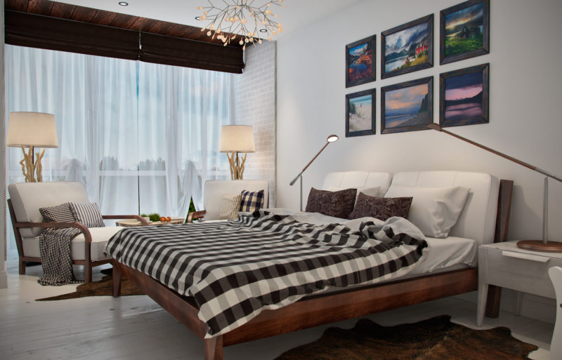 Bedrooms IKEA (23)