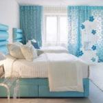 Bedrooms IKEA (25)