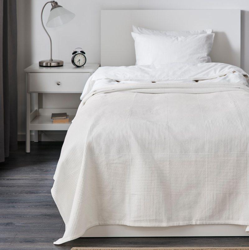 Bedrooms IKEA (26)