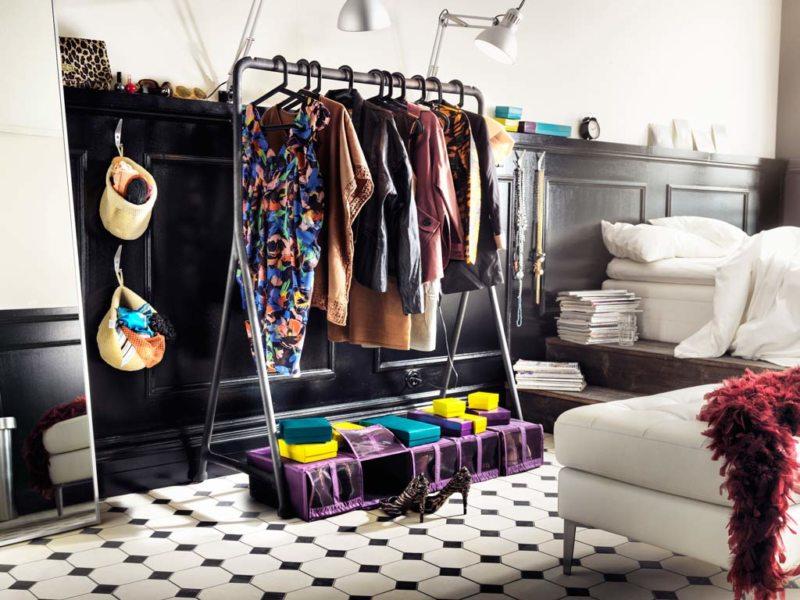 Bedrooms IKEA (27)