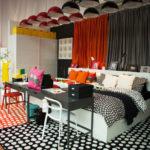 Bedrooms IKEA (28)