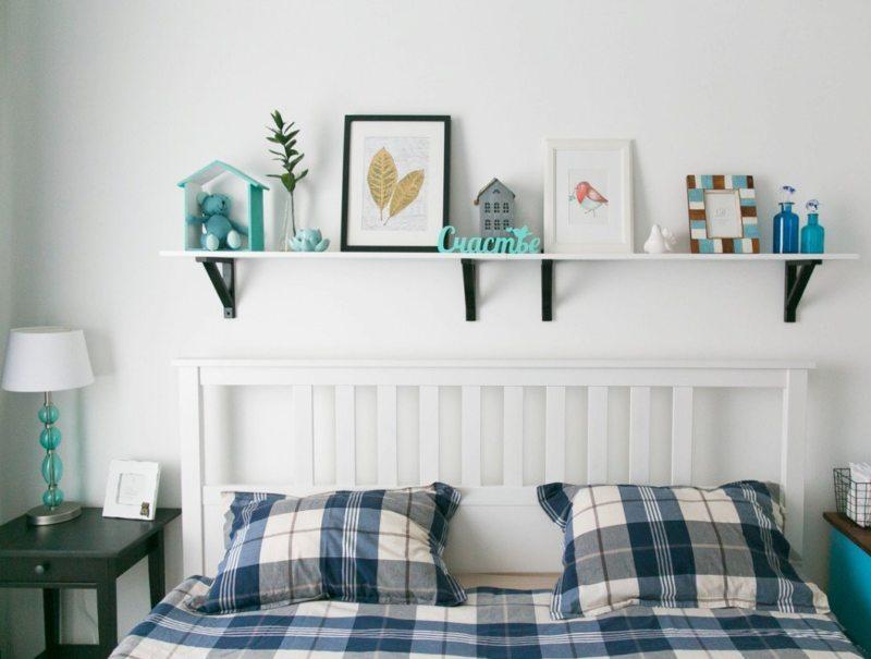 Bedrooms IKEA (29)
