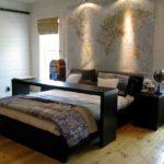 Bedrooms IKEA (4)