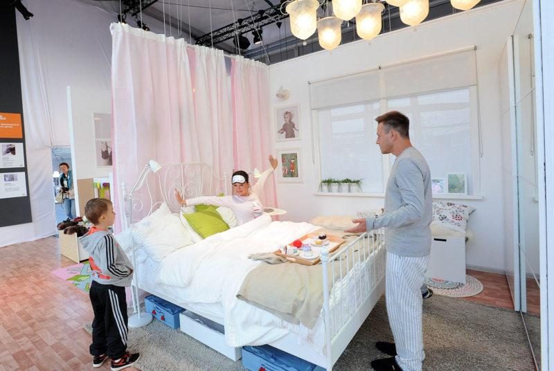 Bedrooms IKEA (5)