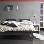 Bedrooms IKEA (6)