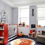 Bedrooms for children (02)