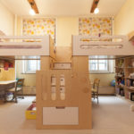Bedrooms for children (10)