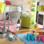Bedrooms for children (14)
