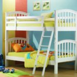 Bedrooms for children (18)