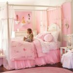 Bedrooms for children (23)