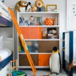 Bedrooms for children (24)