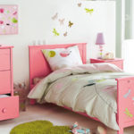 Bedrooms for children (4)