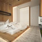 Beige bedroom (1)