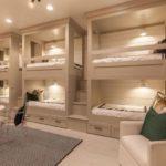 Beige bedroom (11)