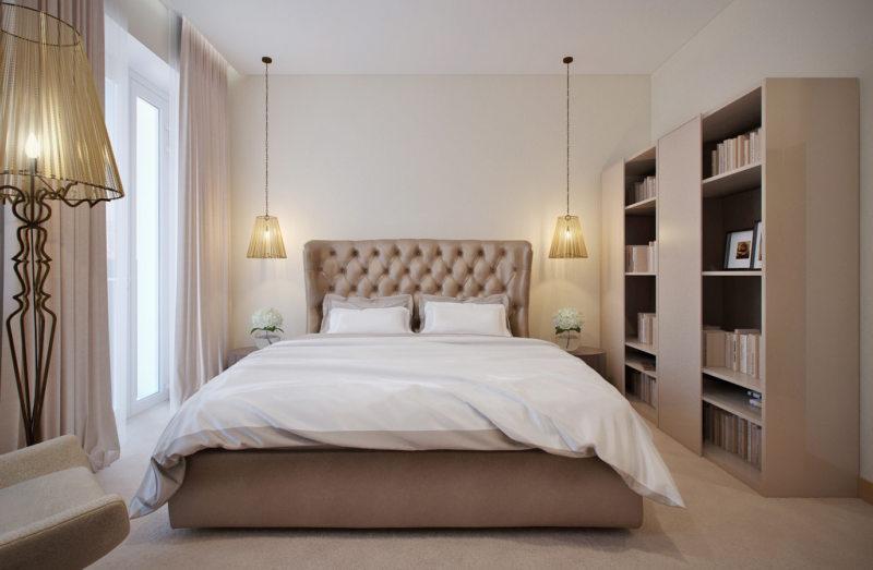Beige bedroom (12)