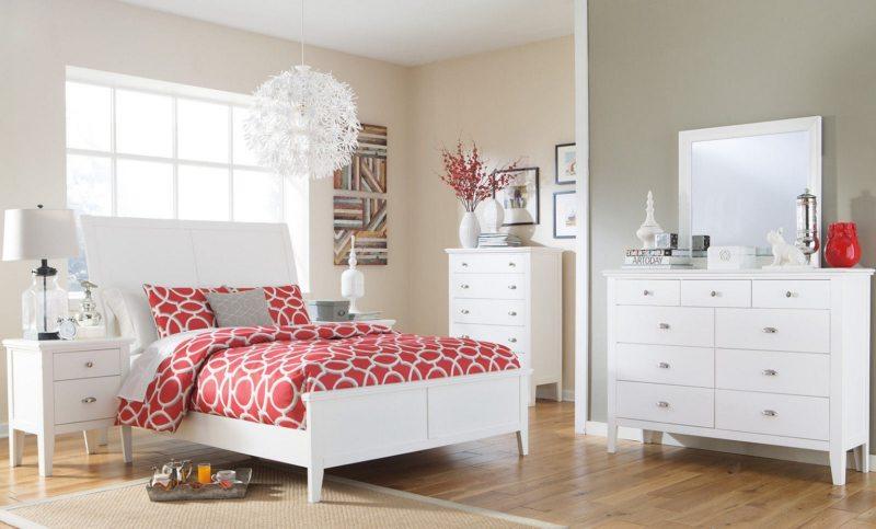 Beige bedroom (13)