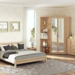 Beige bedroom (14)